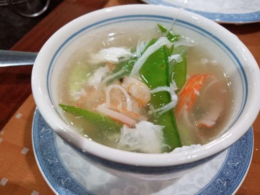 chinese food berlin nj