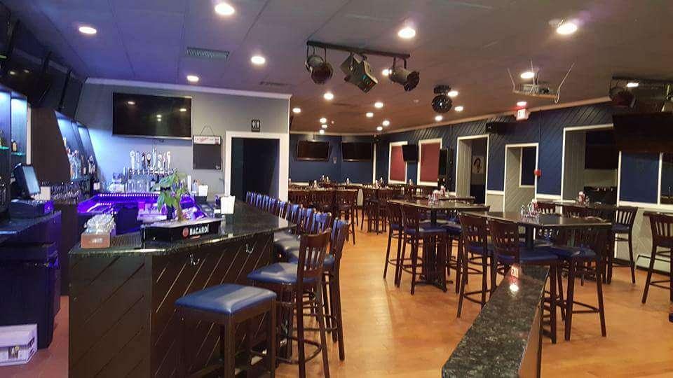 Nikkis Bar & Grill - restaurant    Photo 1 of 10   Address: 213 Washington Ave, Little Ferry, NJ 07643, USA   Phone: (201) 518-2883