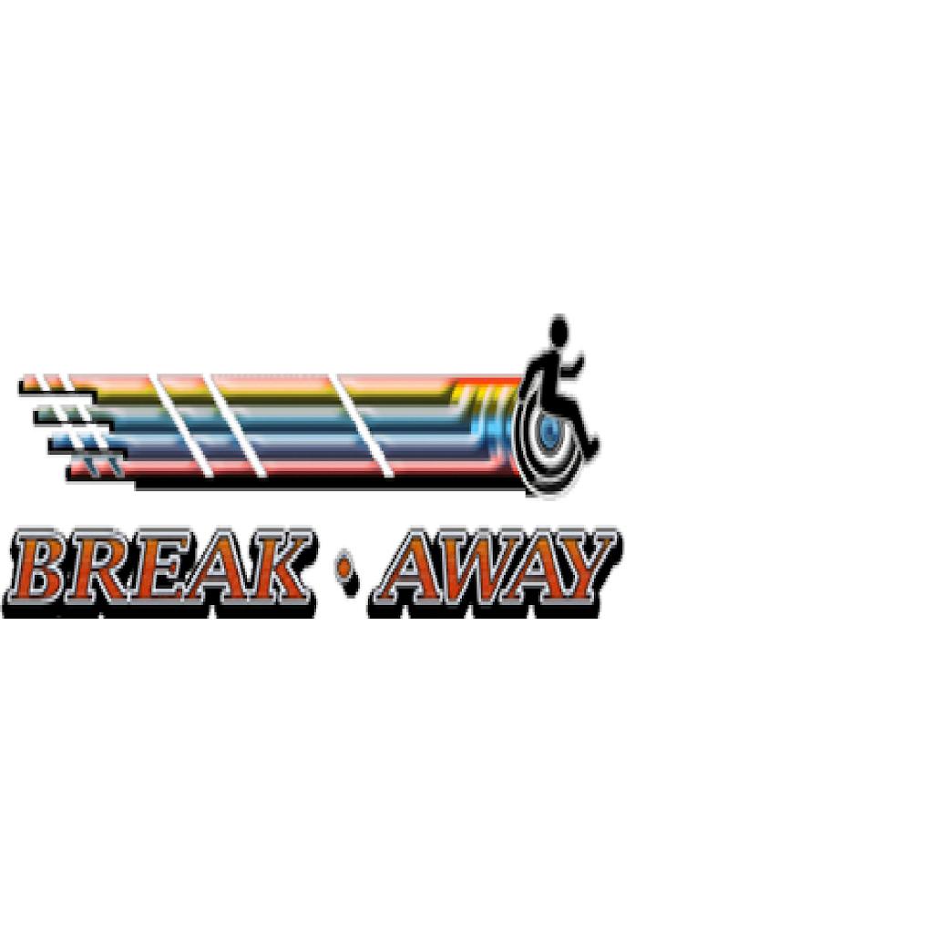 BreakAway - car rental    Photo 3 of 5   Address: 106 E 39th St, Boise, ID 83714, USA   Phone: (208) 342-4506