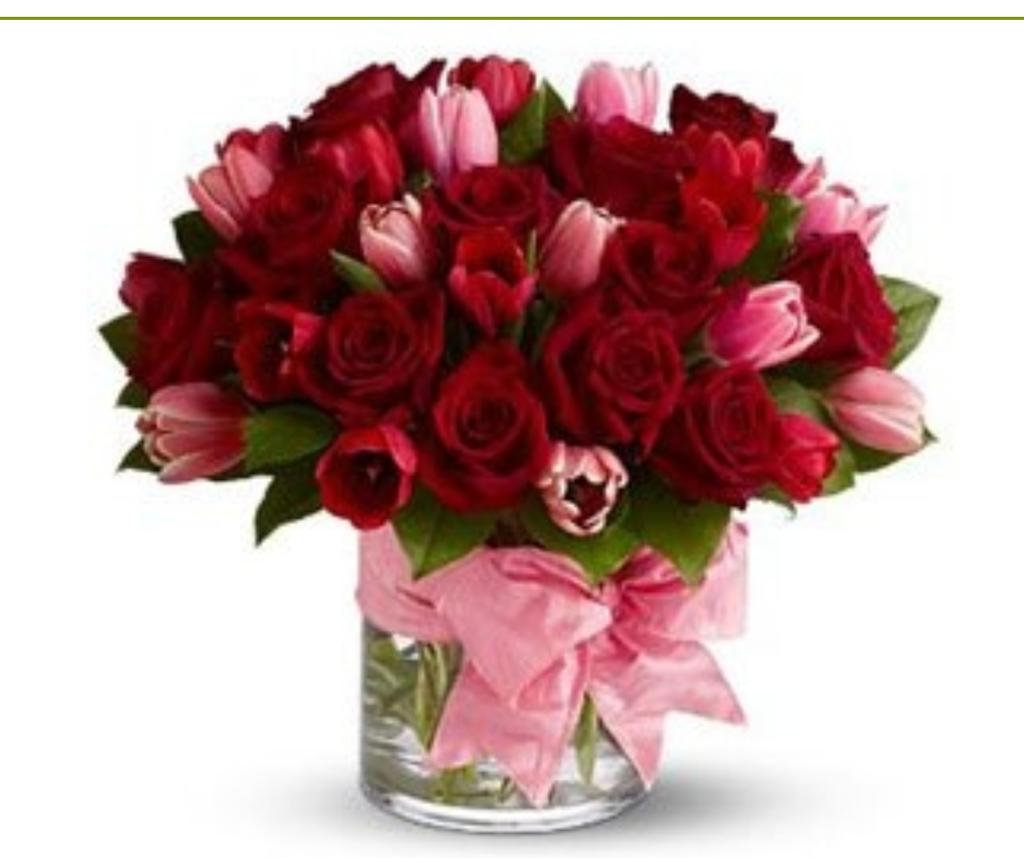 BELLA ROSE - florist  | Photo 5 of 6 | Address: 303 Foothill Blvd, Rialto, CA 92376, USA | Phone: (909) 820-9630