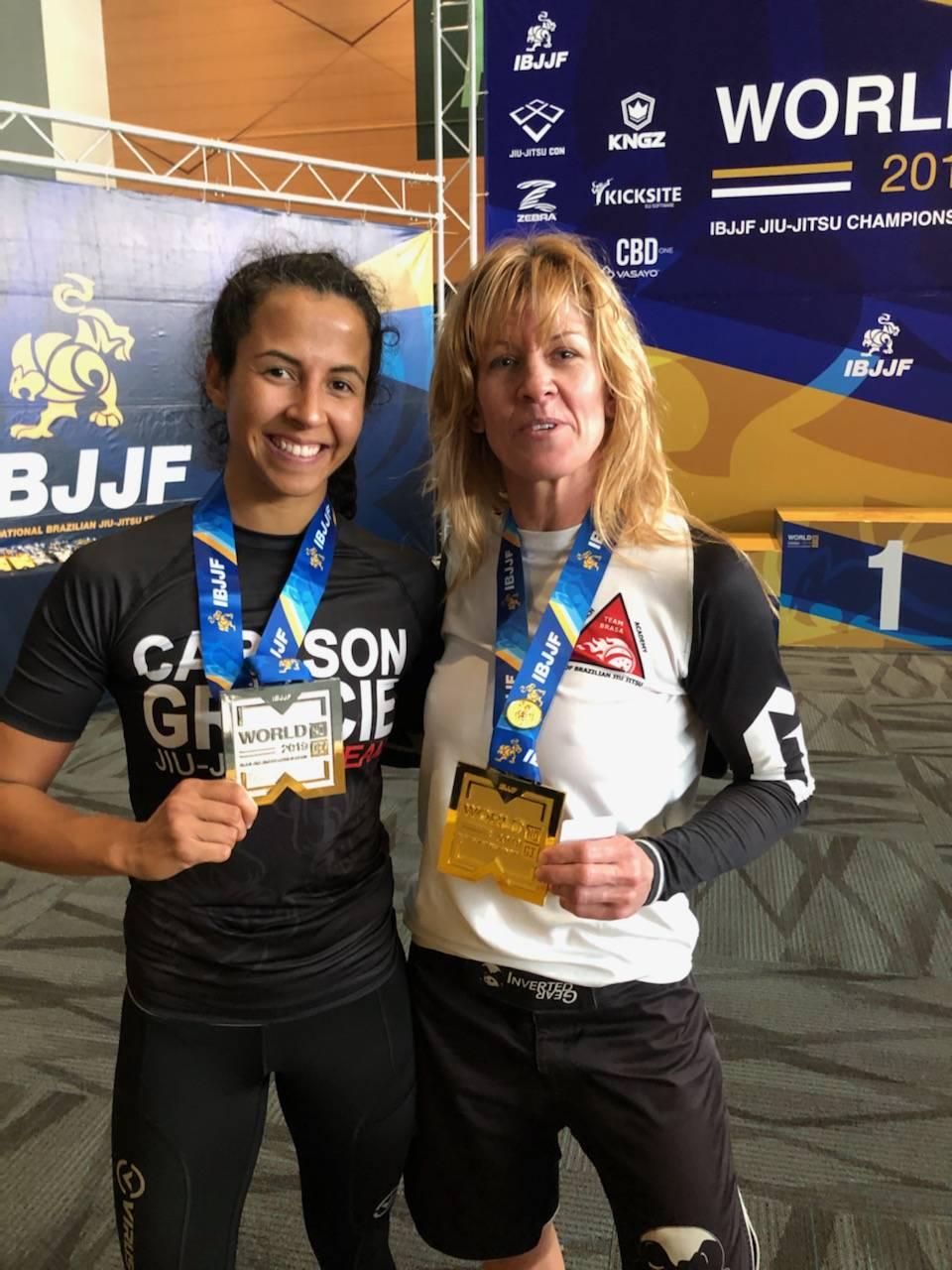 Claunch Academy of Brazilian Jiu-Jitsu - health  | Photo 3 of 4 | Address: 12233 Ranch Rd 620 N #109, Austin, TX 78750, USA | Phone: (512) 297-0529