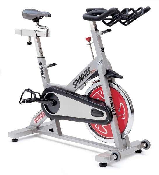 Gym Store - store  | Photo 5 of 10 | Address: 58-89 57th St, Maspeth, NY 11378, USA | Phone: (718) 366-7804