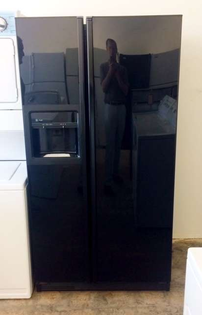 Appliance Liquidator - home goods store  | Photo 8 of 9 | Address: 292 Bristol Pike, Croydon, PA 19021, USA | Phone: (215) 397-9354