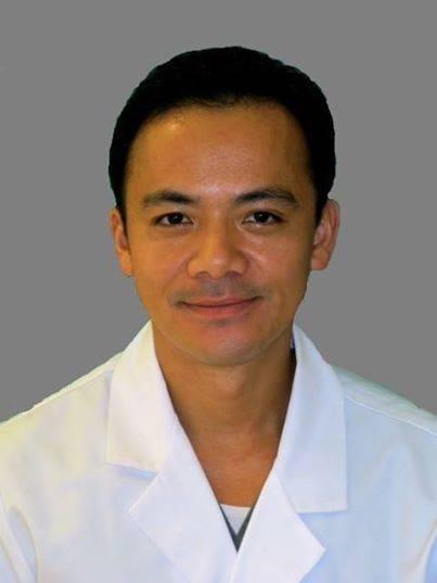 Dr. Shahram Moghaddam - dentist    Photo 7 of 8   Address: 536 Broad St #1, Weymouth, MA 02189, USA   Phone: (781) 331-2442