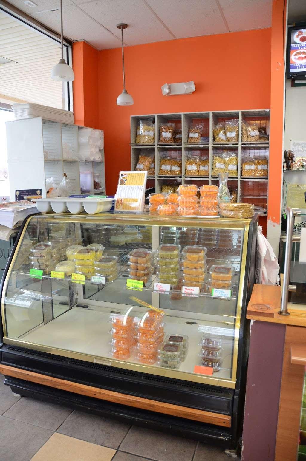 Chataka Masti Indian Grill - restaurant  | Photo 10 of 10 | Address: 888 S. Rt 59 #108, Naperville, IL 60540, USA | Phone: (630) 922-5880