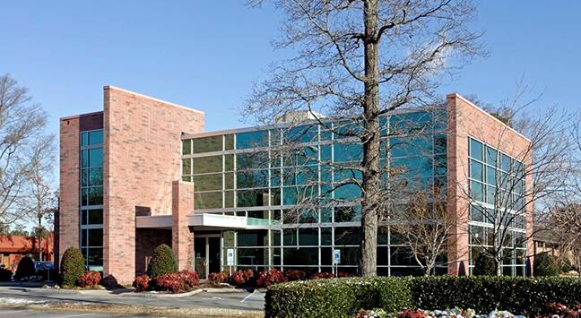 East Coast Trial Lawyers, PLC - lawyer    Photo 1 of 6   Address: 381 Edwin Dr, Virginia Beach, VA 23462, USA   Phone: (757) 352-2237