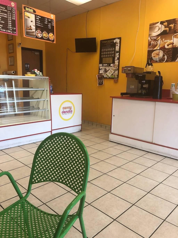 Sonny Donuts - bakery  | Photo 2 of 3 | Address: 3751 Main St #800, The Colony, TX 75056, USA | Phone: (972) 370-0700