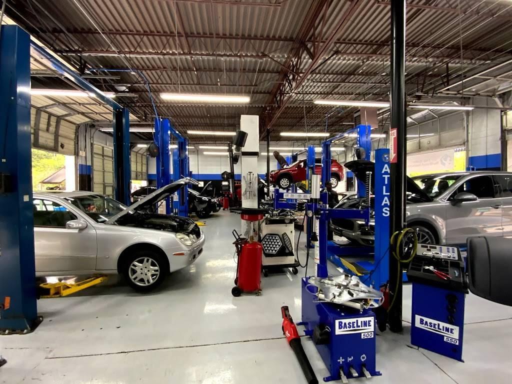 Carmedix - car repair  | Photo 2 of 10 | Address: 2105 NC-54 Unit L, Durham, NC 27713, USA | Phone: (984) 888-0791