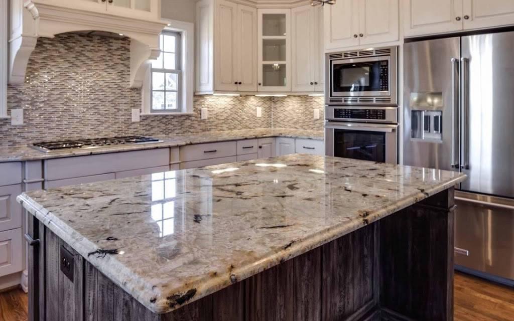 Scottsdale Flooring - Carpet Tile Laminate - furniture store  | Photo 5 of 8 | Address: 6633 E Greenway Pkwy #2101, Scottsdale, AZ 85254, USA | Phone: (480) 535-8260