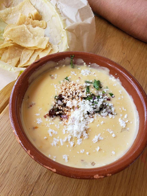 amá•cita - restaurant  | Photo 2 of 10 | Address: 9552 Washington Blvd, Culver City, CA 90232, USA | Phone: (424) 523-3300