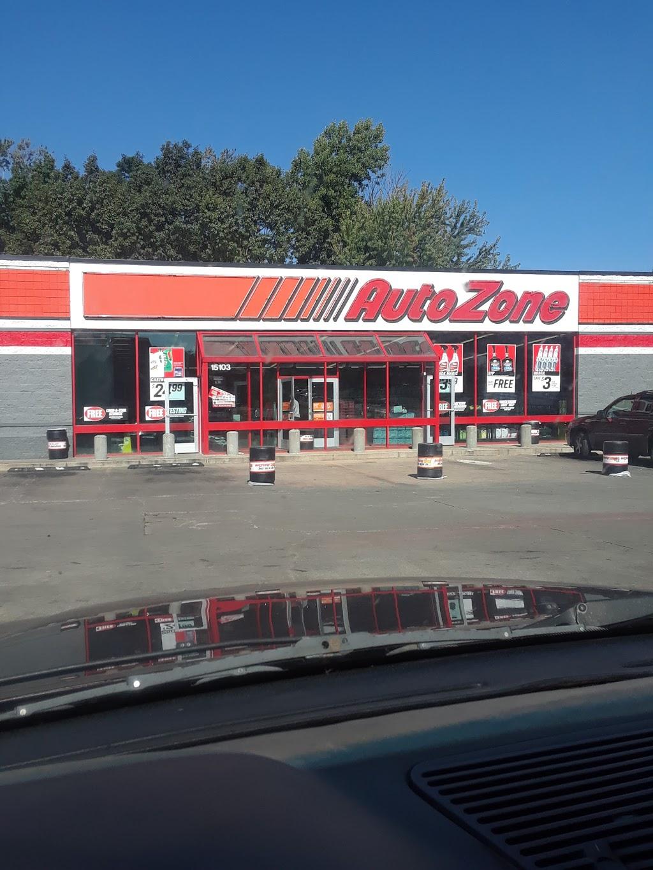 Advance Auto Parts Distribution Center - car repair  | Photo 12 of 15 | Address: s 33815, 4900 Frontage Rd S, Lakeland, FL 33815, USA | Phone: (863) 284-2080