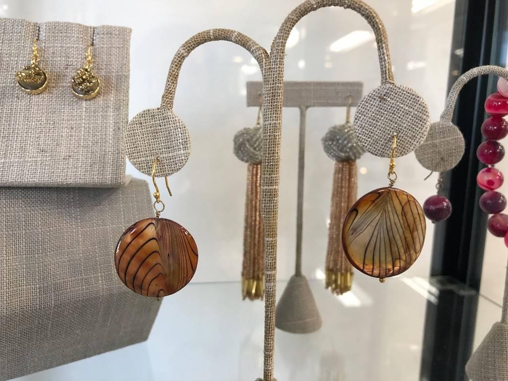 Perfect Fit Design & Alterations - clothing store  | Photo 3 of 8 | Address: 924 Huntington Dr, San Marino, CA 91108, USA | Phone: (626) 300-0074