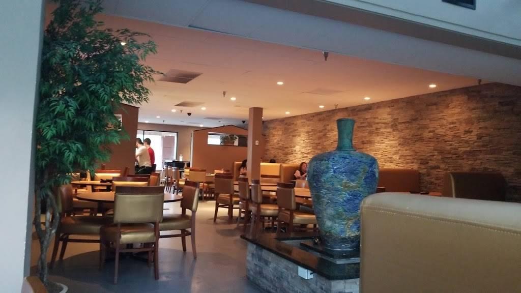 Gogi Bros. House - restaurant  | Photo 5 of 10 | Address: 6407 City W Pkwy ste c-7, Eden Prairie, MN 55344, USA | Phone: (952) 941-4644