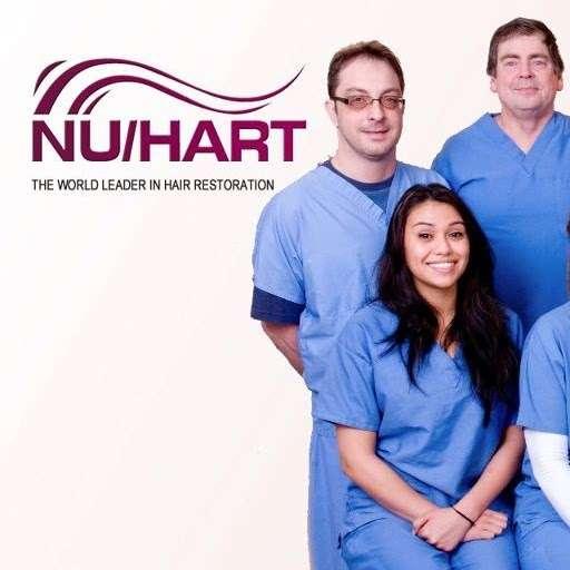 Nu-Hart Clinic - hair care  | Photo 2 of 4 | Address: 600 W Dekalb Pike # 301, King of Prussia, PA 19406, USA | Phone: (610) 337-3277