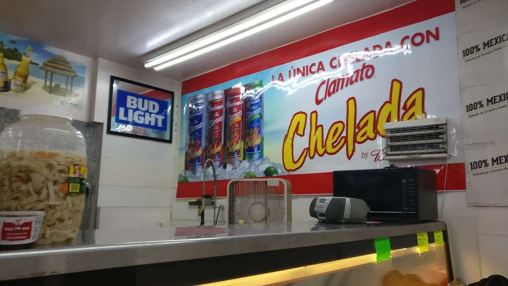 La Tapatia Meat Market - store  | Photo 4 of 5 | Address: 1506 W Edinger Ave, Santa Ana, CA 92704, USA | Phone: (714) 540-1460