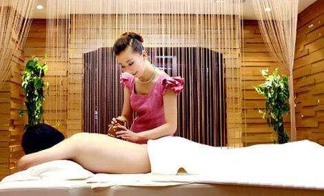 Rose Aroma Spa Studio - spa  | Photo 6 of 10 | Address: 986 Main St, Waltham, MA 02451, USA | Phone: (718) 288-7388