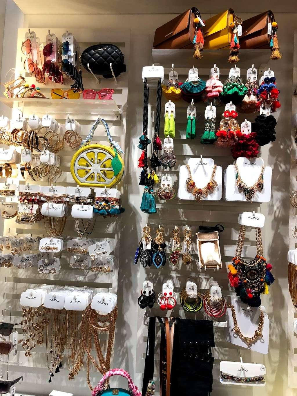 Aldo - shoe store  | Photo 6 of 10 | Address: 97 5th Ave, New York, NY 10003, USA | Phone: (212) 229-9865