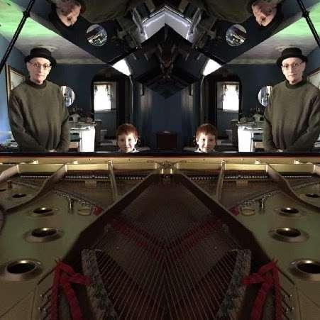 Bill Hynes Piano - electronics store  | Photo 3 of 5 | Address: 10 Stevens Ave, Saugus, MA 01906, USA | Phone: (781) 233-2195