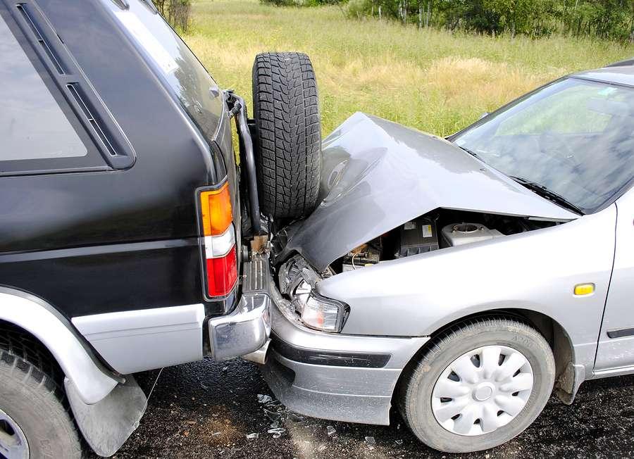 SE Autobody / Collision Center - car repair    Photo 9 of 10   Address: 2175 Hancock St, San Diego, CA 92110, USA   Phone: (619) 260-1167
