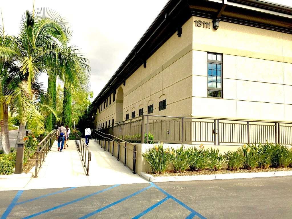 Shinnyo-En USA - church    Photo 6 of 9   Address: 18111 Bastanchury Rd, Yorba Linda, CA 92886, USA   Phone: (714) 528-9387