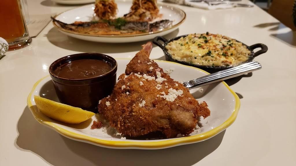 Von Bismarck - restaurant  | Photo 6 of 10 | Address: 805 S Wells Ave, Reno, NV 89502, USA | Phone: (775) 622-3687