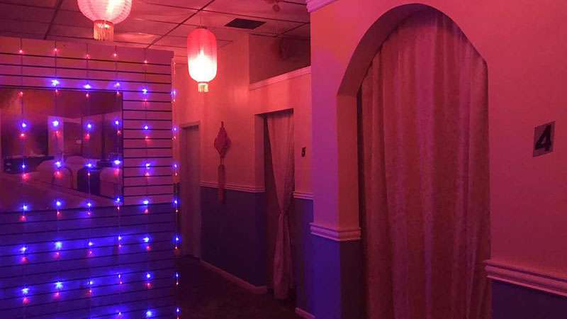 Rose Body Work & Spa - spa    Photo 5 of 6   Address: 37 Crystal Ave, Derry, NH 03038, USA   Phone: (347) 260-9279