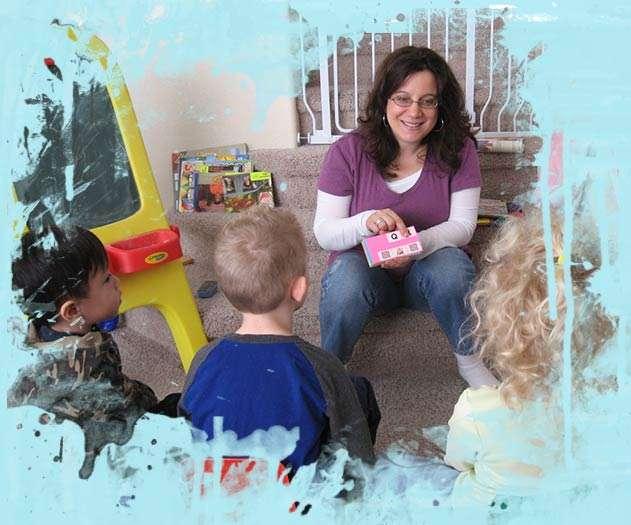 Miss Loris Preschool - school    Photo 2 of 9   Address: 11013 Napa Ridge Dr, Las Vegas, NV 89144, USA   Phone: (702) 340-7579