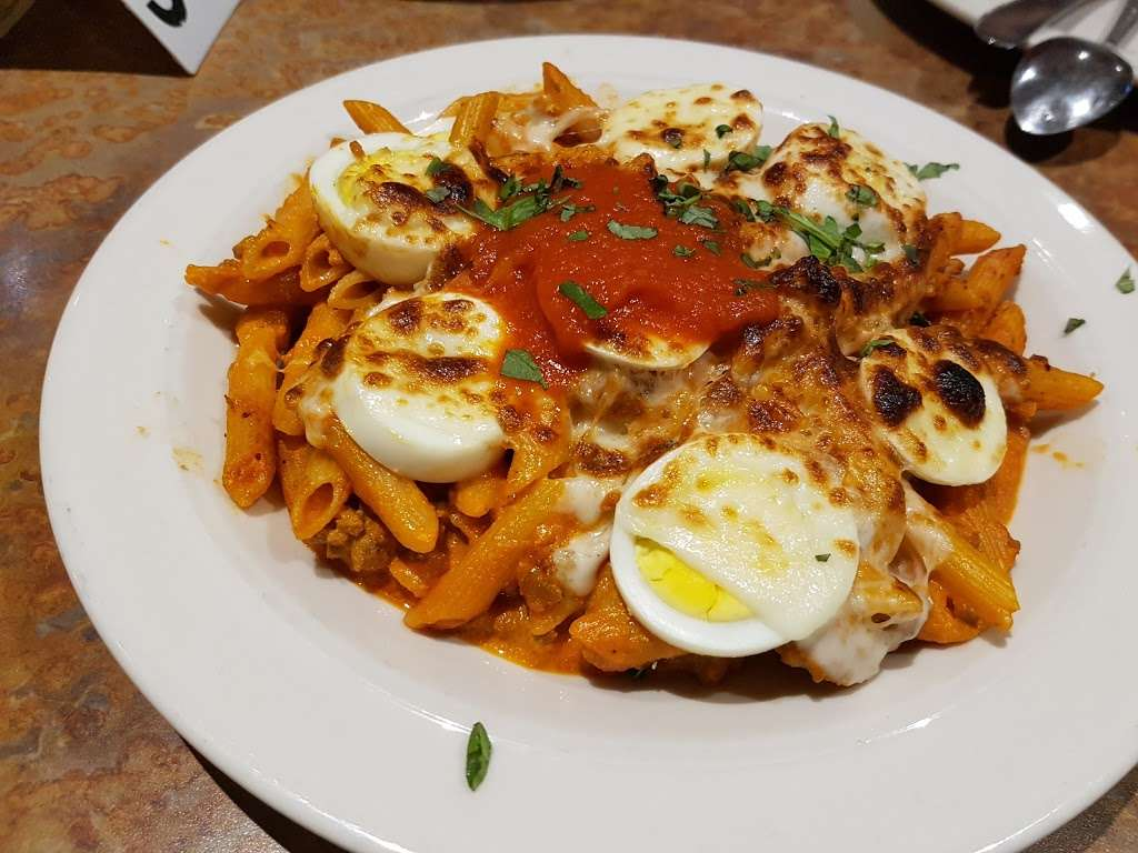 Strapasta - restaurant  | Photo 1 of 10 | Address: 3451 Sweet Air Rd, Phoenix, MD 21131, USA | Phone: (410) 628-6004
