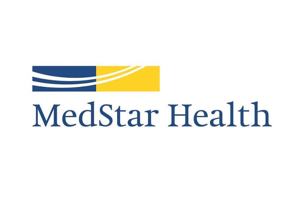 MedStar Sports Medicine at Forest Hill - hospital  | Photo 1 of 1 | Address: 131 Industry Ln Unit 4, Forest Hill, MD 21050, USA | Phone: (410) 370-3982