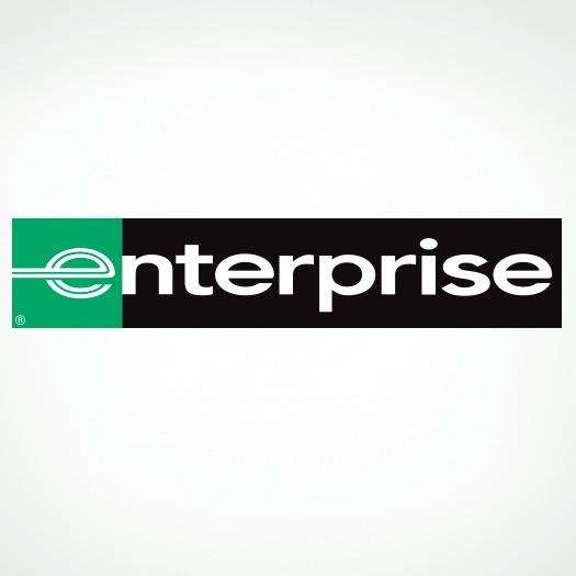 Enterprise Rent-A-Car - car rental  | Photo 8 of 9 | Address: 535 East Central Street, Franklin, MA 02038, USA | Phone: (508) 520-2400