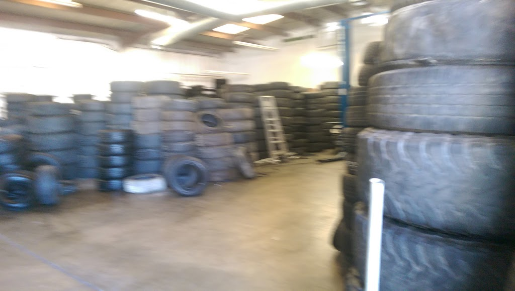 SPS Wheels And Tires - car repair  | Photo 10 of 10 | Address: 3232 Center St, Riverside, CA 92501, USA | Phone: (951) 788-3955