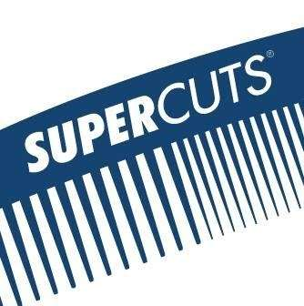 Supercuts - hair care  | Photo 3 of 3 | Address: 3033 Alamo Dr, Vacaville, CA 95687, USA | Phone: (707) 446-9673