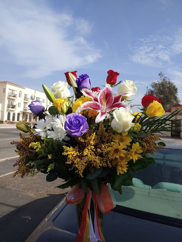Alinas Florist - florist  | Photo 2 of 10 | Address: Avon St, Riverside, CA 92509, USA | Phone: (951) 217-5895