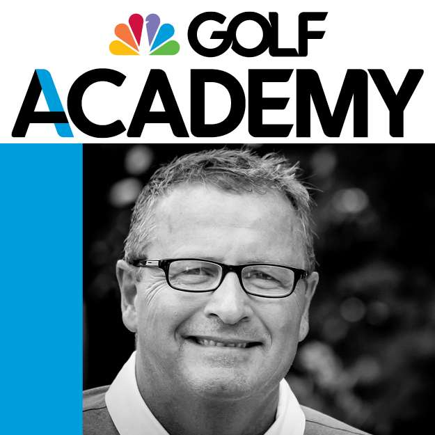 Golf Channel Academy with David Impastato - health  | Photo 9 of 9 | Address: 901 N Batavia Ave Suite 242, Batavia, IL 60510, USA | Phone: (630) 386-2033
