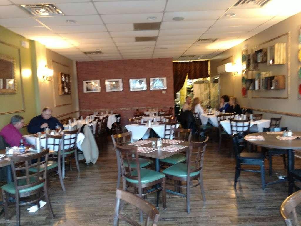 25+ Restaurants In Bayville Nj  JPG
