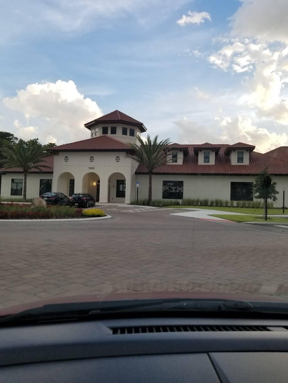 BellaNova at JubiLee Park Apartments - real estate agency  | Photo 2 of 5 | Address: 7800 Jubilee Park Blvd, Orlando, FL 32822, USA | Phone: (407) 776-4305