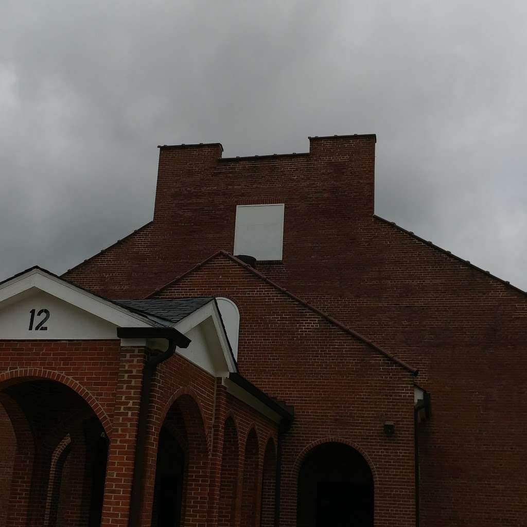 Art Museum - museum    Photo 7 of 10   Address: 9601 Ox Rd, Lorton, VA 22079, USA   Phone: (703) 584-2900