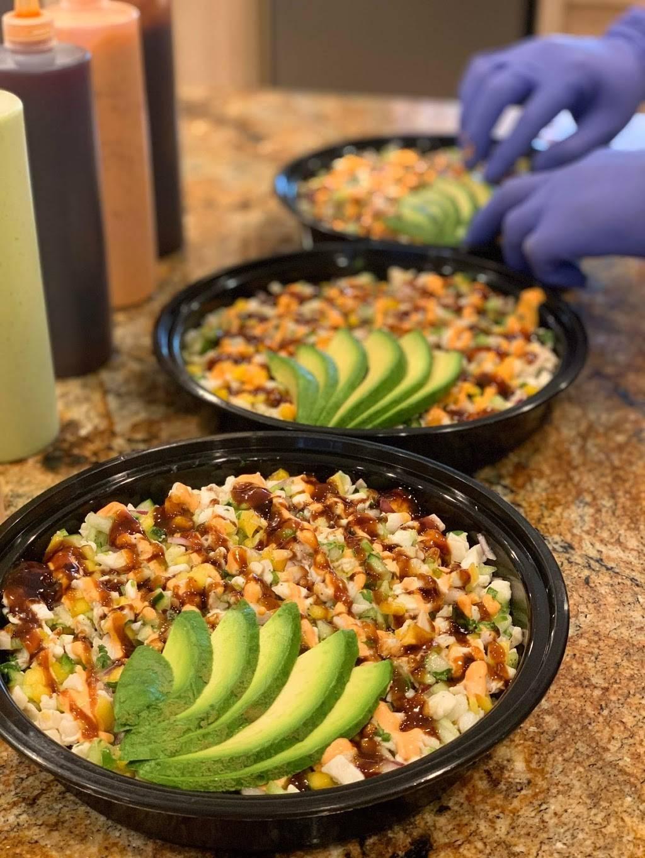 Hijoz de su Madre Mariscos - restaurant  | Photo 1 of 9 | Address: 2497 Riverside Ave, Rialto, CA 92377, USA | Phone: (909) 565-3829
