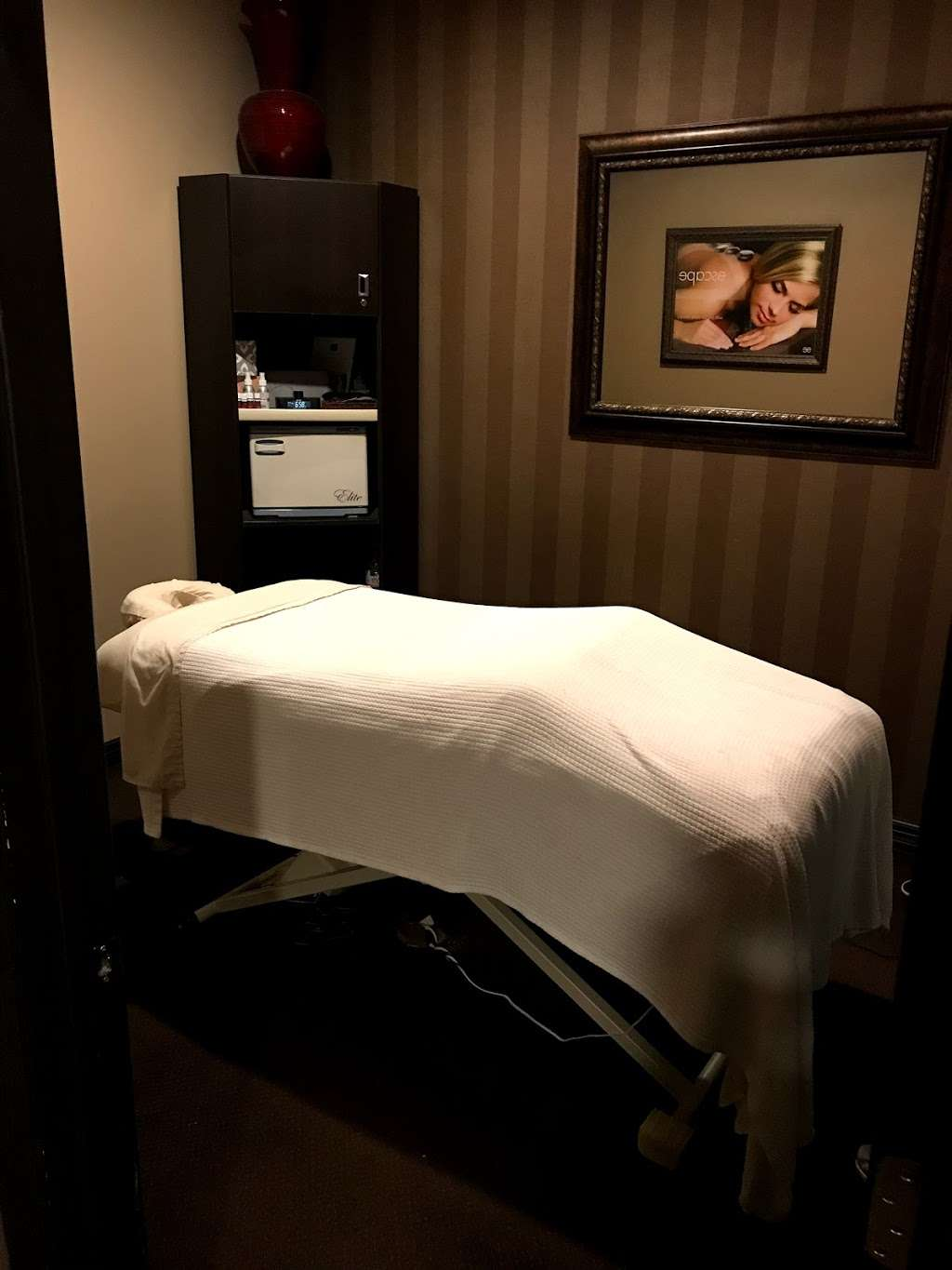Epique Massage - spa  | Photo 2 of 10 | Address: 2970 S Shepherd Dr, Houston, TX 77098, USA | Phone: (713) 227-4783