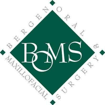 Bergen Oral & Maxillofacial Surgery - doctor  | Photo 2 of 3 | Address: 920 Main St, Hackensack, NJ 07601, USA | Phone: (201) 343-8297