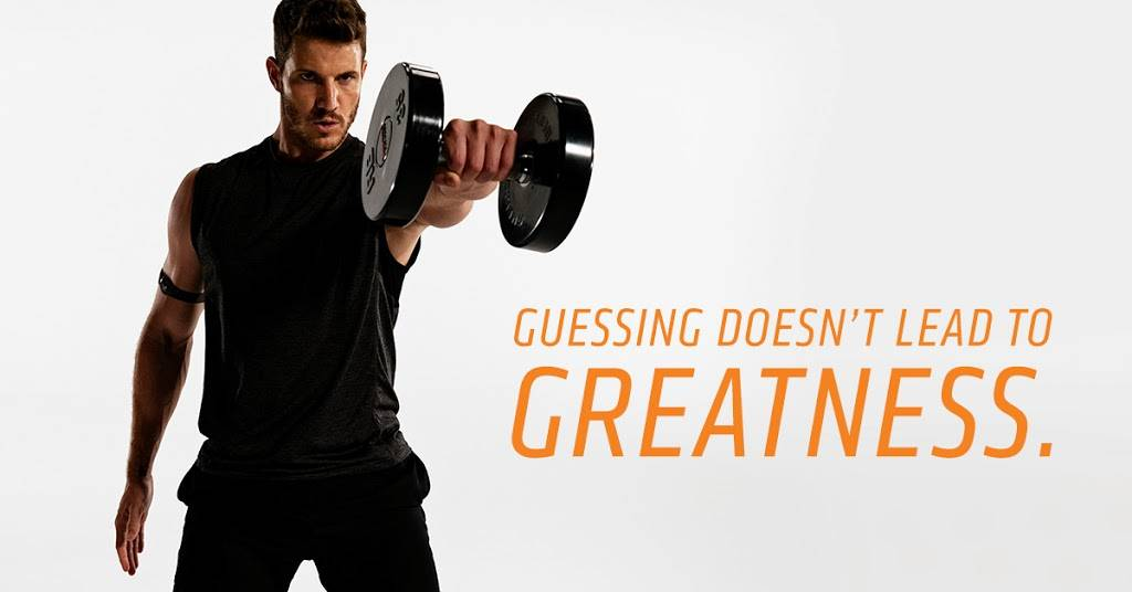 Orangetheory Fitness - gym  | Photo 6 of 9 | Address: 5601 Brodie Ln Suite 1200B, Austin, TX 78745, USA | Phone: (512) 807-0404