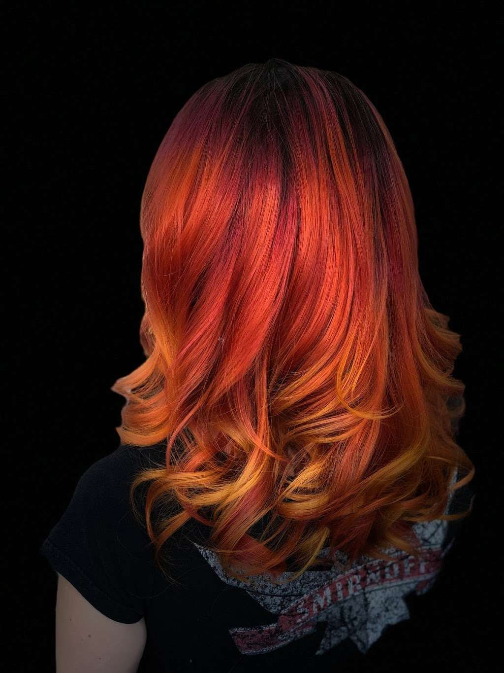 Pro Touch Salon - hair care    Photo 5 of 10   Address: 2746 Manvel Rd, Pearland, TX 77584, USA   Phone: (281) 997-7277