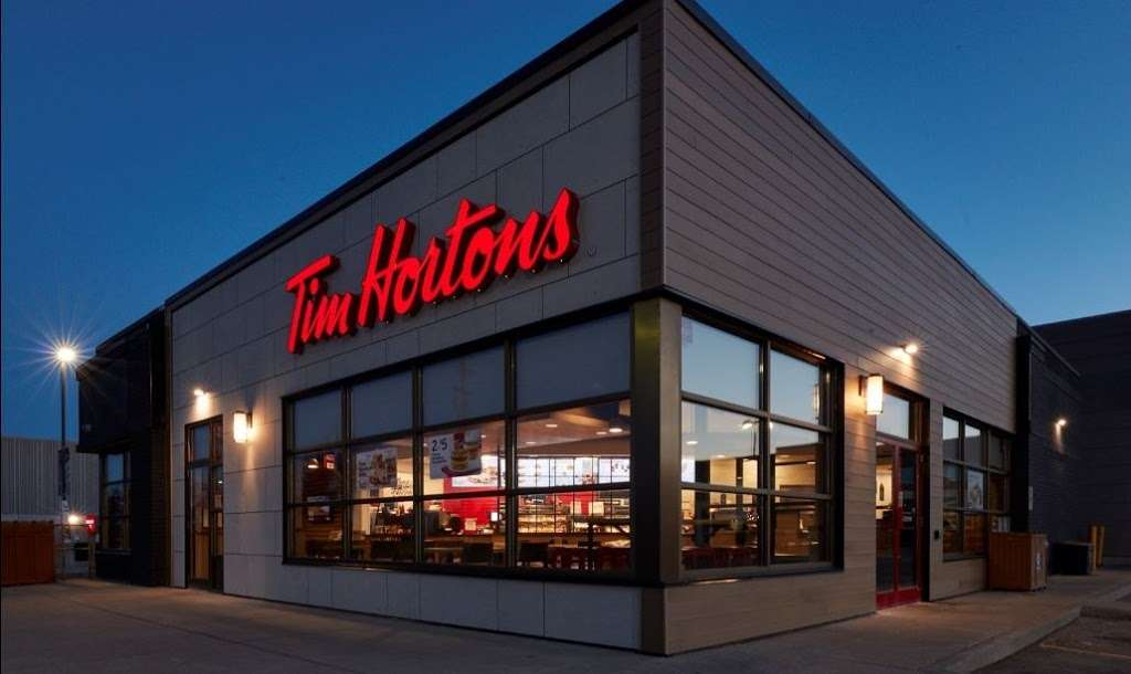 Tim Hortons - cafe  | Photo 2 of 5 | Address: 578 Parseghian Pl, Manteno, IL 60950, USA | Phone: (815) 674-8171