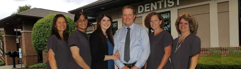 Bartlett Family Dental - dentist  | Photo 7 of 7 | Address: 1048 Norwood Ln, Bartlett, IL 60103, USA | Phone: (630) 830-6056