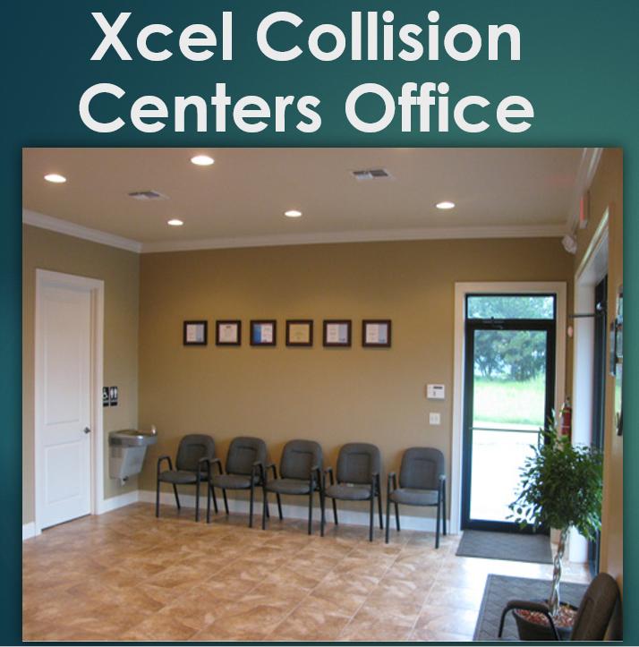 Xcel Collision Centers - LA - car repair    Photo 5 of 6   Address: 4963 Valley Blvd, Los Angeles, CA 90032, USA   Phone: (833) 958-0565