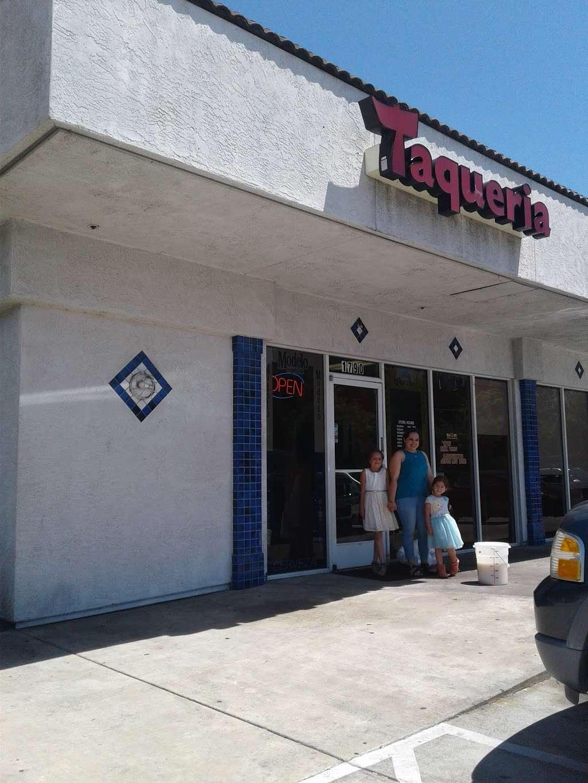 Whipple Taqueria Mexican Restaurant - restaurant  | Photo 3 of 10 | Address: 1790 Whipple Rd, Union City, CA 94587, USA | Phone: (510) 489-1224