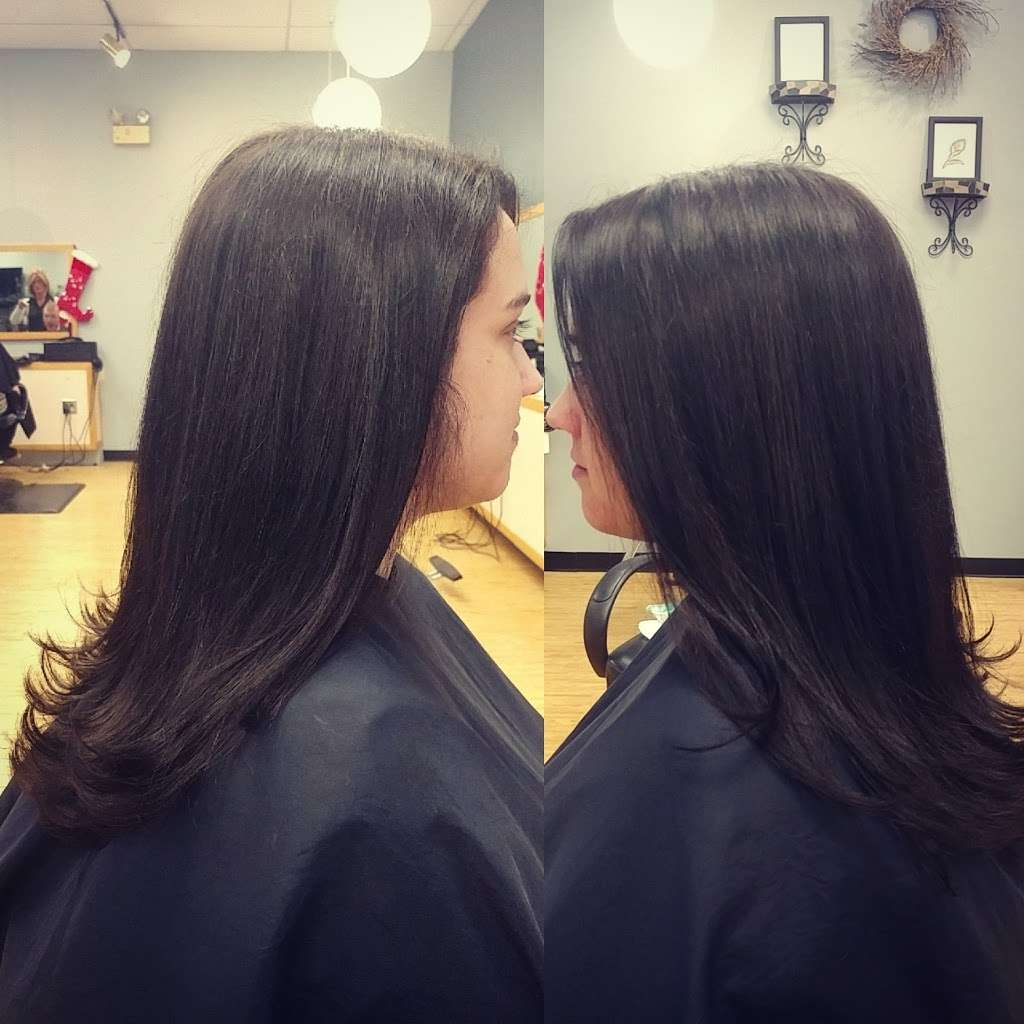 Haircuts II - spa    Photo 3 of 10   Address: 385 S Broadway, Salem, NH 03079, USA   Phone: (603) 898-3880