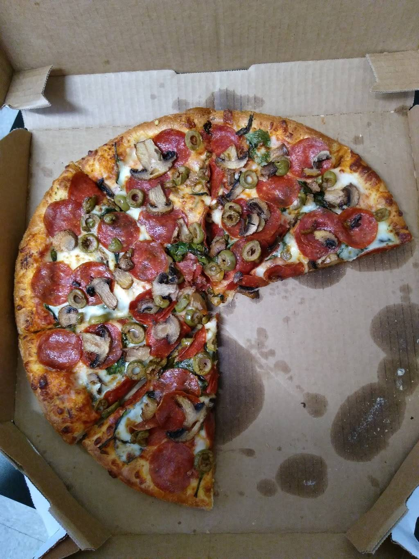 Dominos Pizza - meal delivery  | Photo 8 of 10 | Address: 5291 US-280, Vestavia Hills, AL 35242, USA | Phone: (205) 408-8100