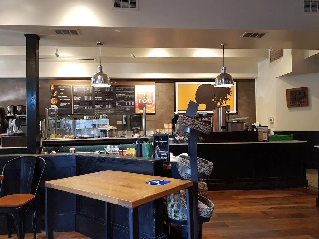 Peets Coffee - cafe    Photo 1 of 10   Address: 4050 Piedmont Ave, Oakland, CA 94611, USA   Phone: (510) 655-3228