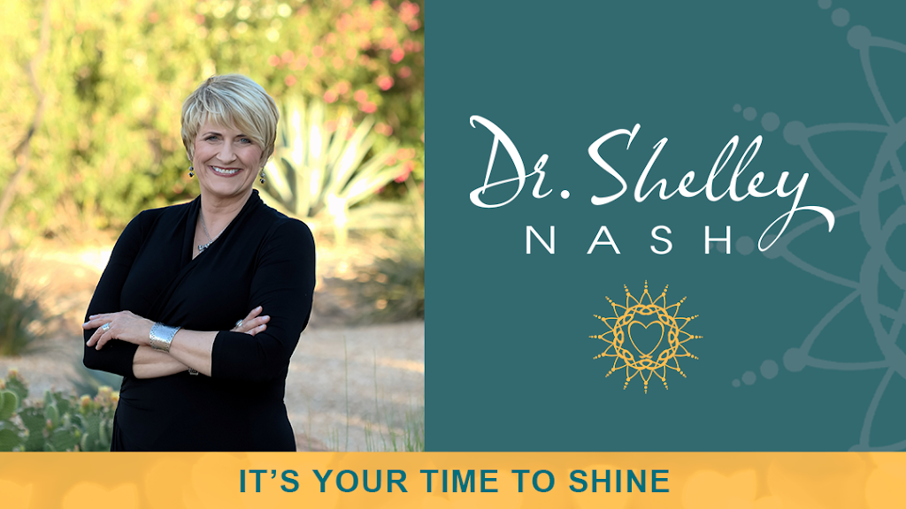 Dr. Shelley Nash - health  | Photo 1 of 1 | Address: 9450 E Becker Ln, Scottsdale, AZ 85260, USA | Phone: (480) 661-0260